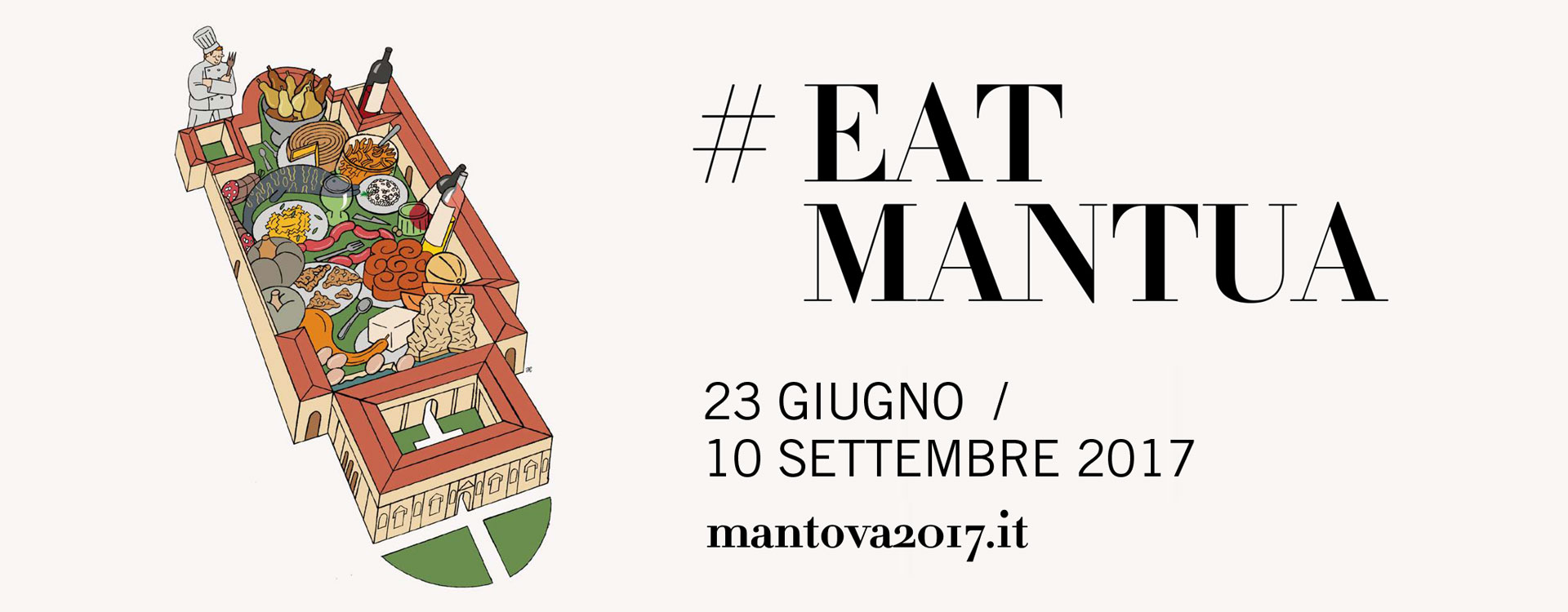 Mantova2016.it